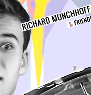 Richard Münchhoff and Friends