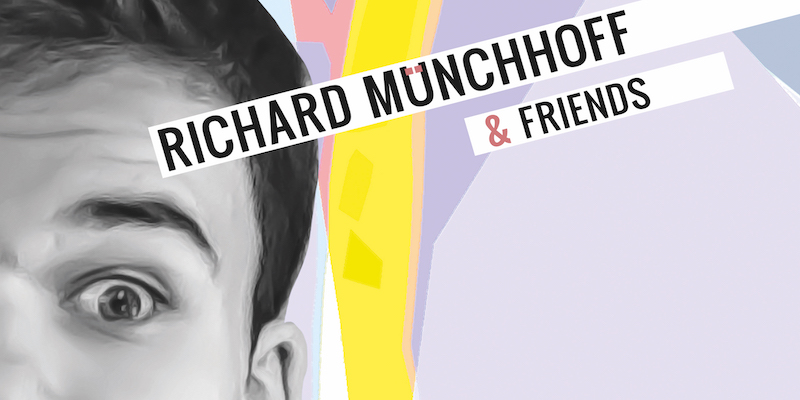 http://cms.phonosphere.com/wp-content/uploads/2017/01/CD-Label-richard-cmyk-Kopie.jpg