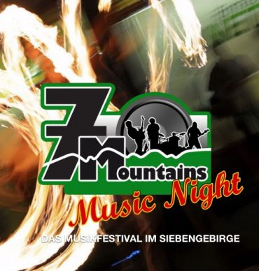 7mmn: best of 7 mountains musikfestival