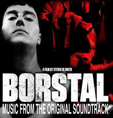 movie soundtrack: BORSTAL