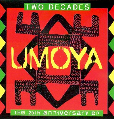 UMOYA: two decades